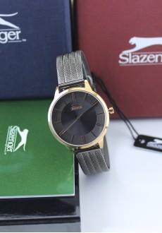 Slazenger SL.9.6132.3.03