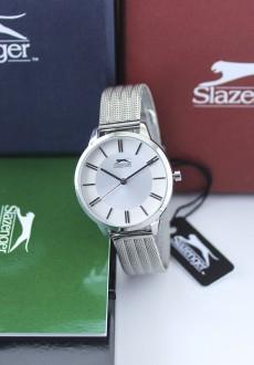 Slazenger SL.9.6132.3.04