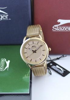 Slazenger SL.9.6116.3.03