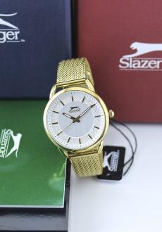 Slazenger SL.9.6116.3.01