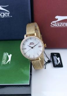 Slazenger SL.9.6090.3.02