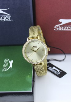 Slazenger SL.9.6090.3.03