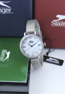 Slazenger SL.9.6090.3.01