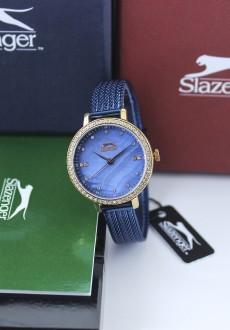Slazenger SL.9.6090.3.04