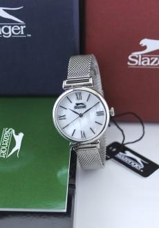 Slazenger SL.9.6117.3.03