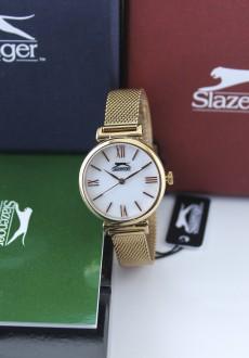 Slazenger SL.9.6117.3.02