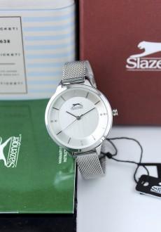 Slazenger SL.9.6123.3.01