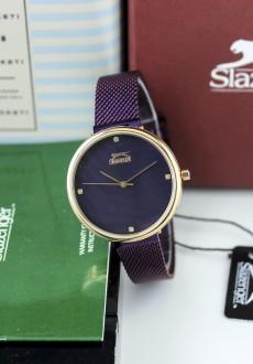 Slazenger SL.9.6134.3.03