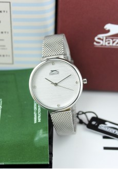 Slazenger SL.9.6134.3.02
