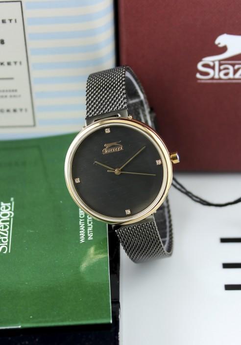 Slazenger SL.9.6134.3.04