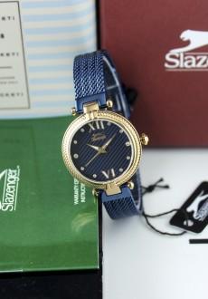 Slazenger SL.9.6107.3.04