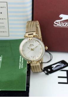 Slazenger SL.9.6107.3.01