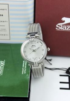 Slazenger SL.9.6107.3.02