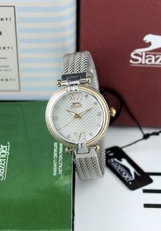 Slazenger SL.9.6107.3.03