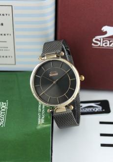 Slazenger SL.9.6109.3.03
