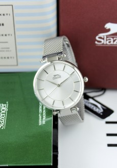 Slazenger SL.9.6109.3.01