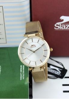 Slazenger SL.9.6109.3.02