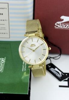 Slazenger SL.9.6109.3.04