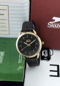 Slazenger SL.9.6116.3.02