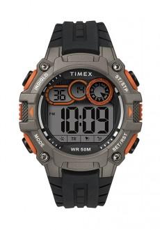 TIMEX TW5M27200