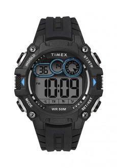 TIMEX TW5M27300