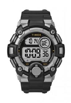 TIMEX TW5M27700