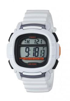 TIMEX TW5M26400