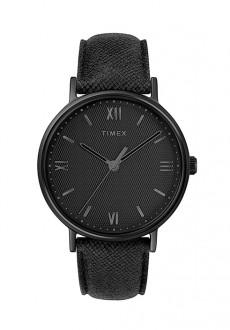 TIMEX TW2T34900