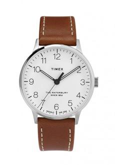 TIMEX TW2T27500