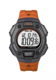 TIMEX TW5K86200