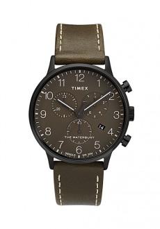 TIMEX TW2T27900