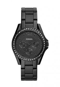 Fossil ES4519