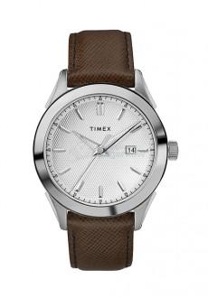 TIMEX TW2R90300