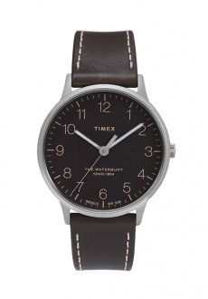 TIMEX TW2T27700