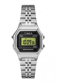 TIMEX TW2T48600