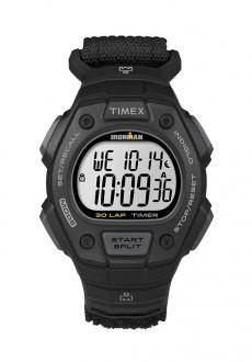 TIMEX TW5K90800