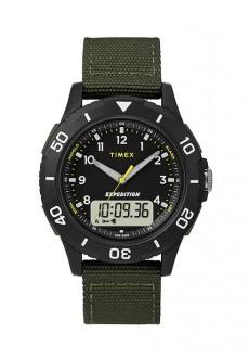 TIMEX TW4B16600