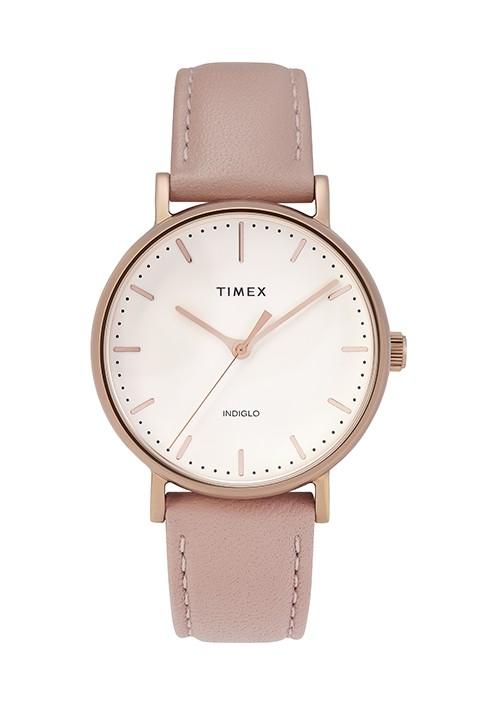 TIMEX TW2T31900