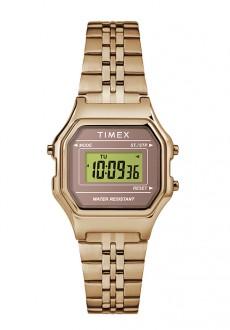 TIMEX TW2T48300