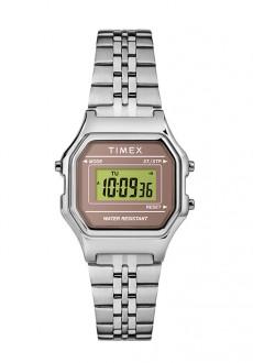 TIMEX TW2T48500