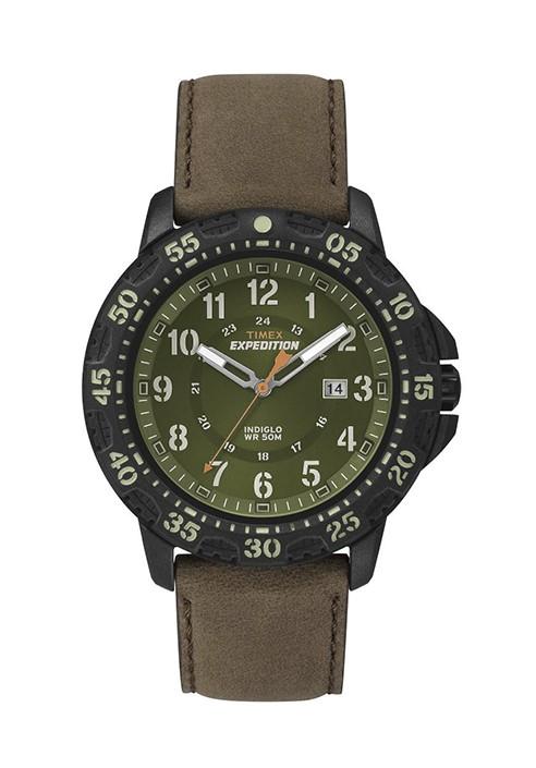 TIMEX T499926L