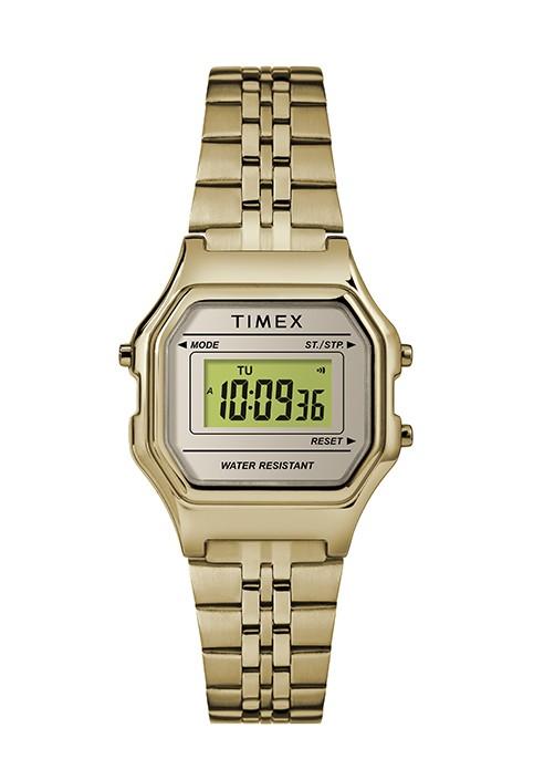 TIMEX TW2T48400