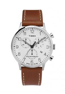 TIMEX TW2T28000