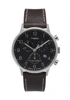 TIMEX TW2T28200