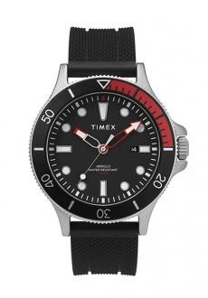 TIMEX TW2T30000