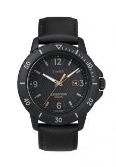 TIMEX TW4B14700