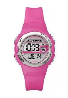 TIMEX T5K7716L