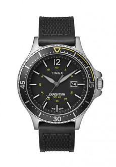 TIMEX TW4B14900