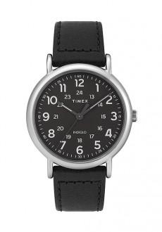 TIMEX TW2T30700