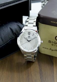 Bigotti Milano BGT0258-1